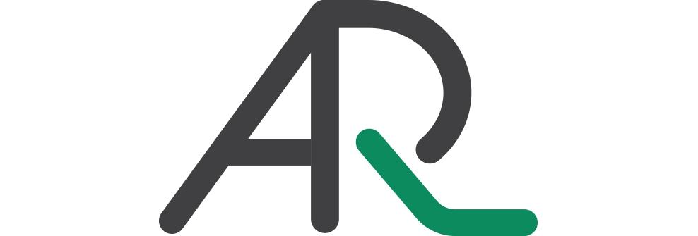 apr logo design