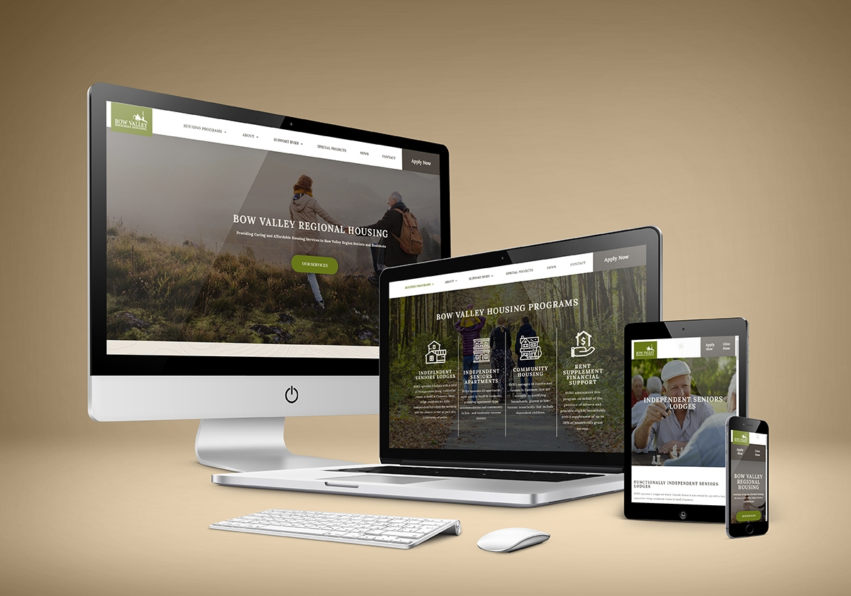 BVRH_Website_Mockup