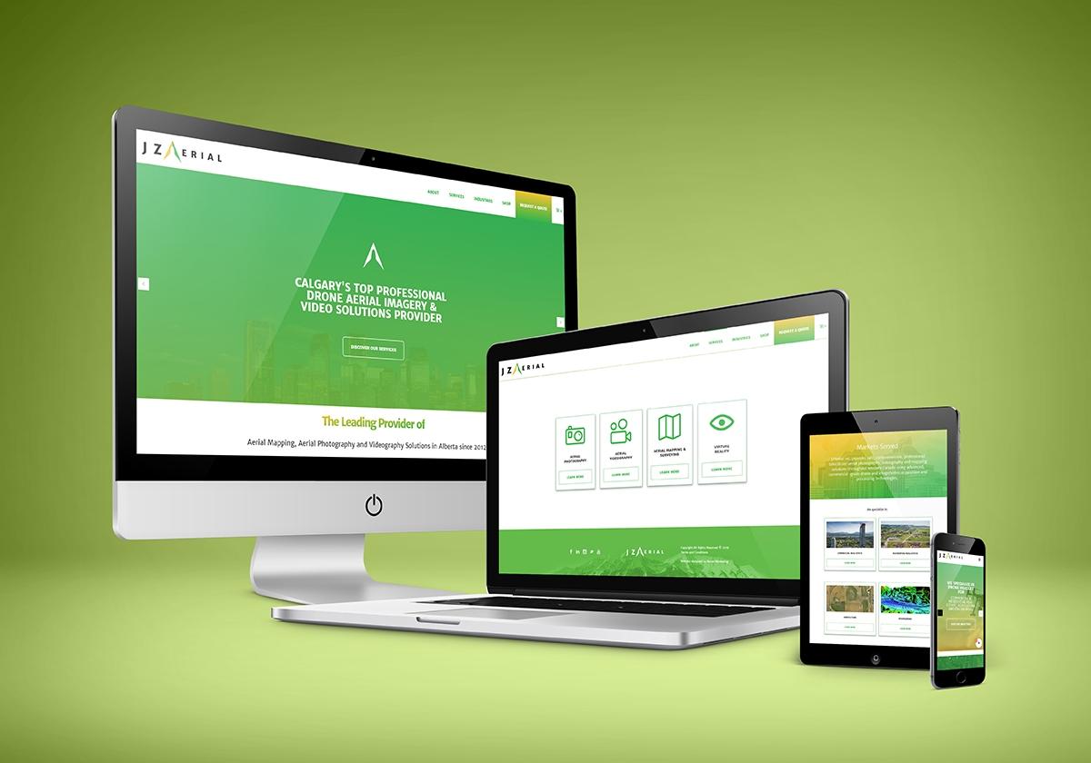 JZ_Website_Mockup