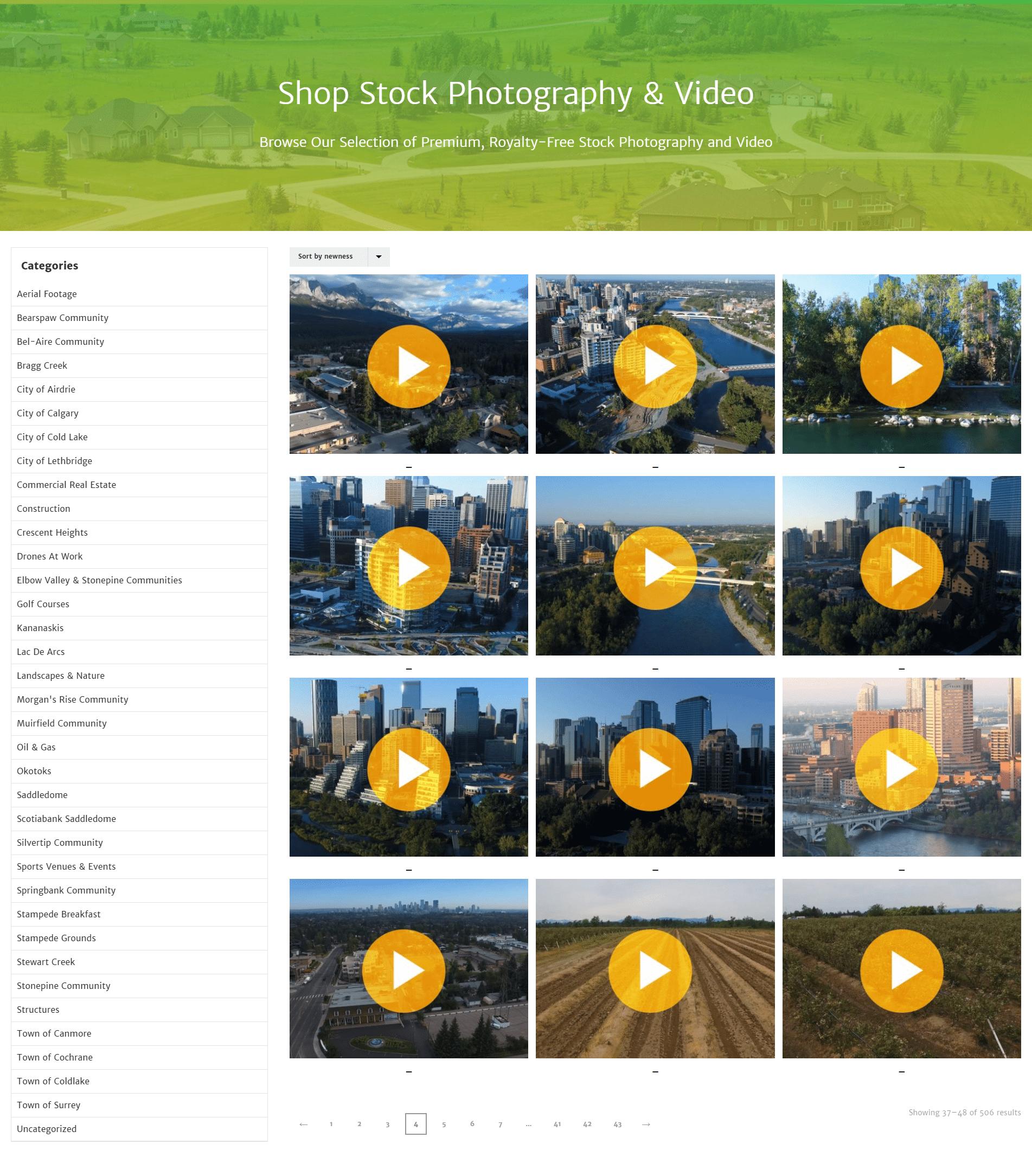 screenshot-jzaerial.com-2019.06.21-16-04-10