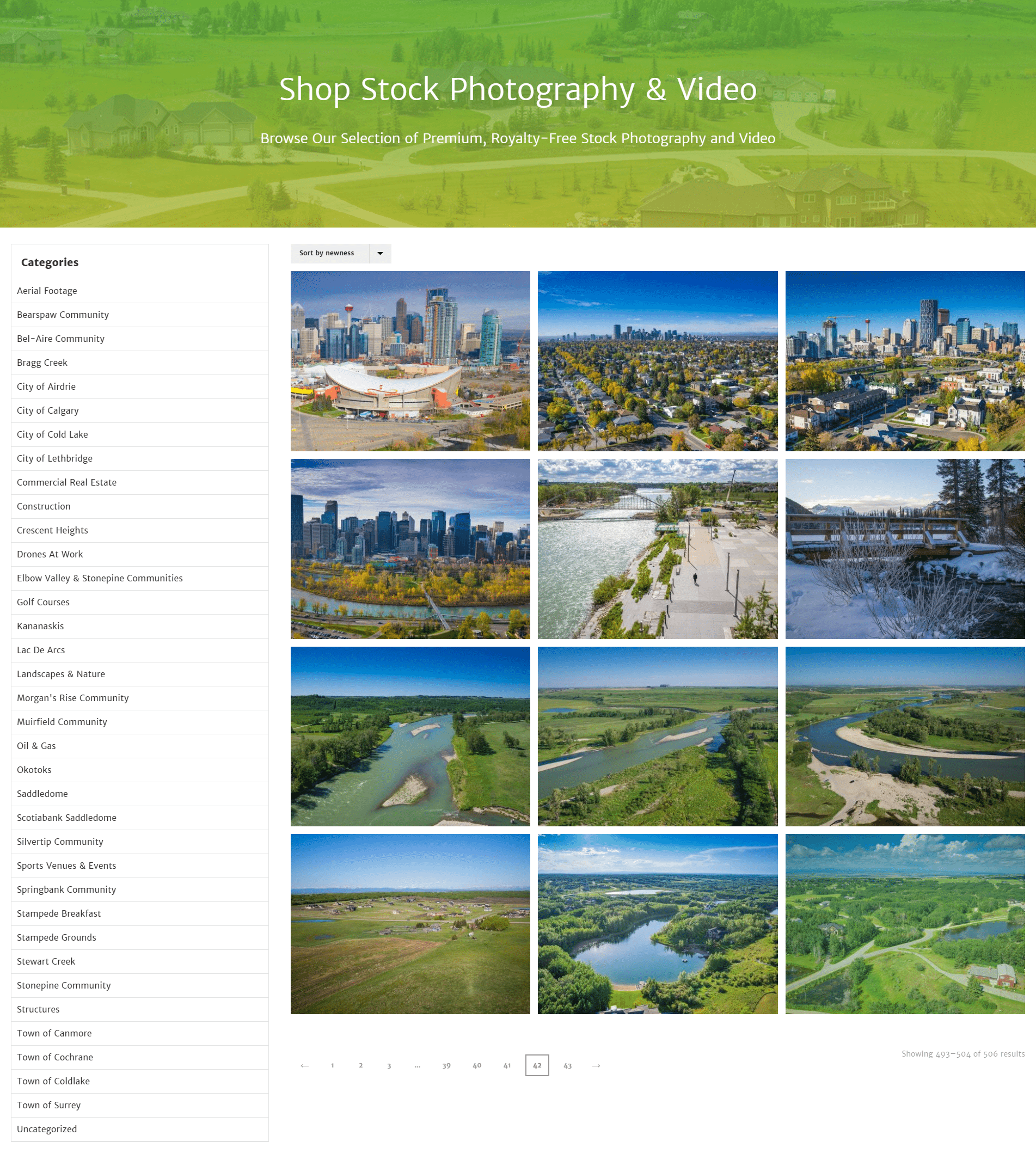 screenshot-jzaerial.com-2019.06.21-16-04-30