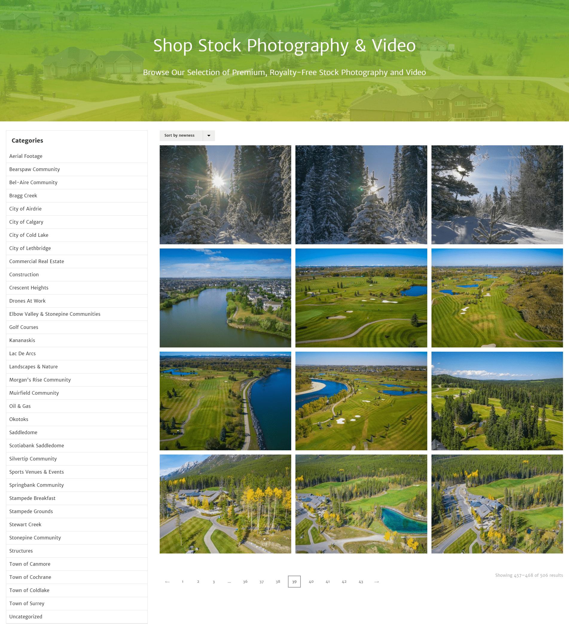 screenshot-jzaerial.com-2019.06.21-16-05-28