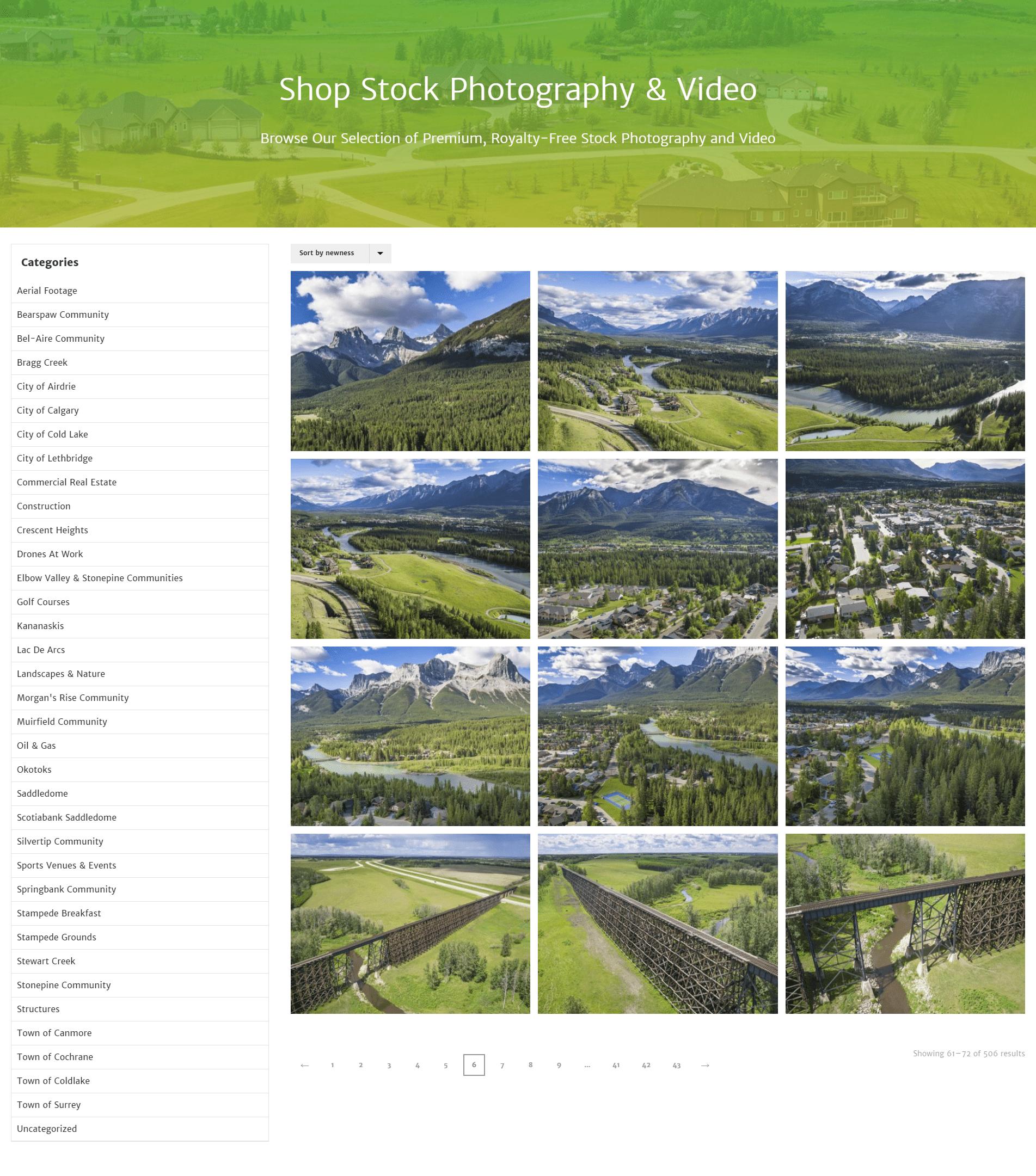 screenshot-jzaerial.com-2019.06.21-16-05-53